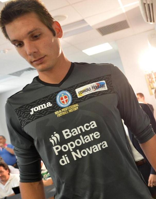 [Image: Novara-GK-Shirt.jpg]