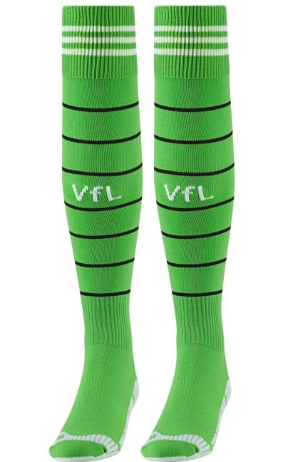 VFL Away Socks 13 14