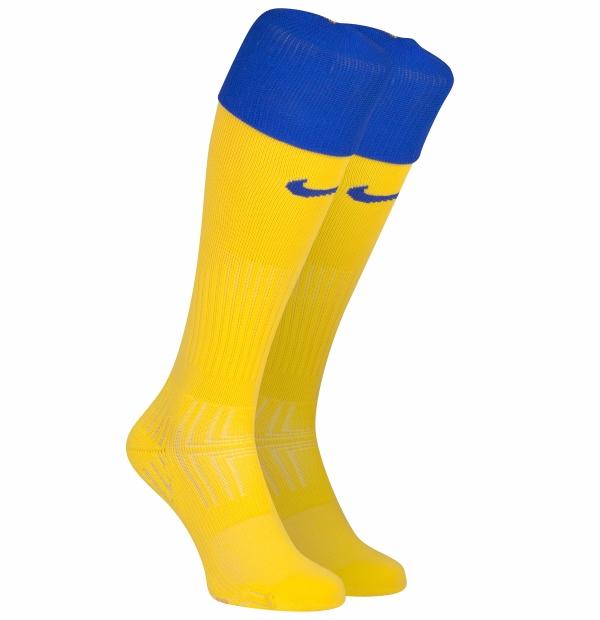 Everton Away Socks 2014