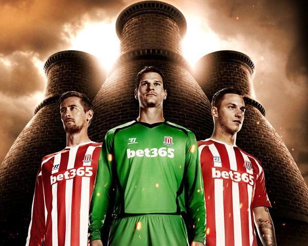 New-Stoke-Home-Shirt-2014-2015.jpg