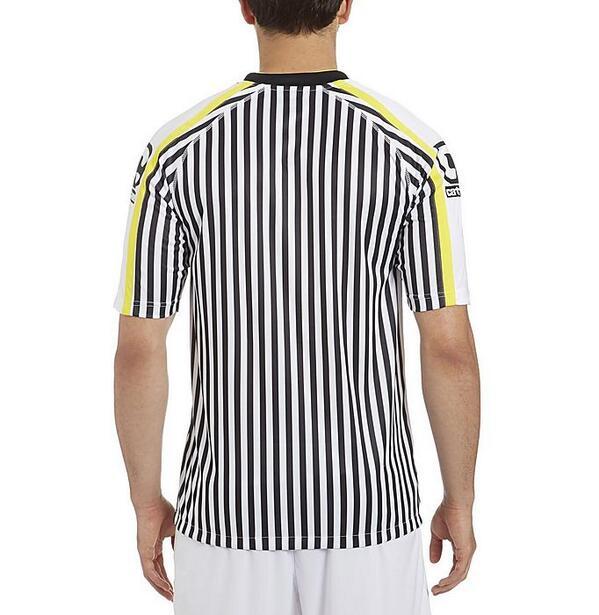 New St.Mirren Shirt Back