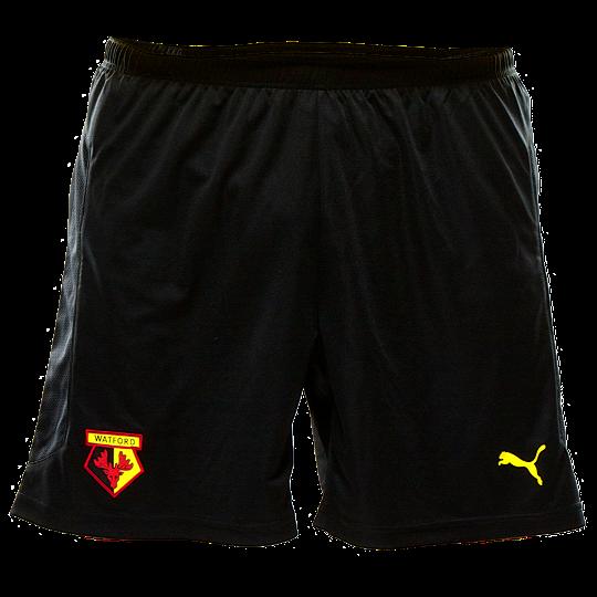 Watford Home Shorts 2014 2015