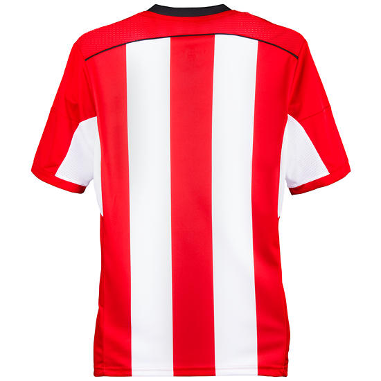 Adult Home Shirt