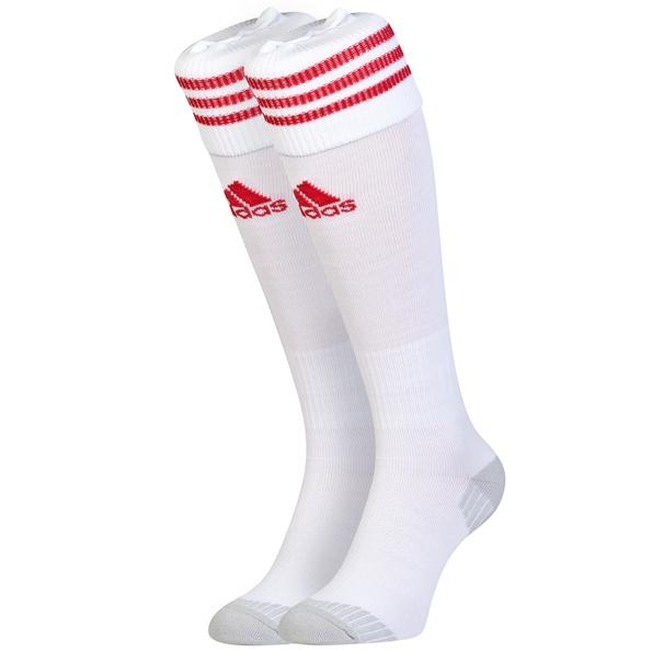 NFFC Socks
