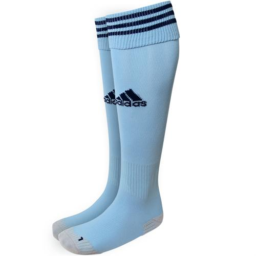 West Ham Away Socks 14 15