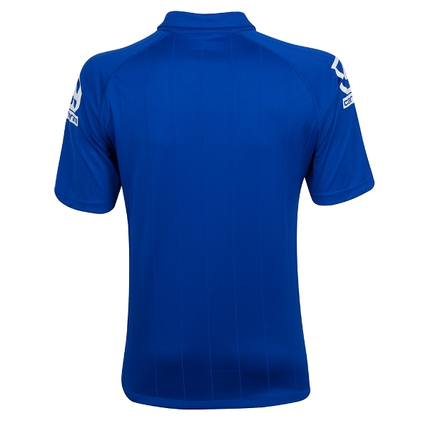 BCFC Home Kit 14 15