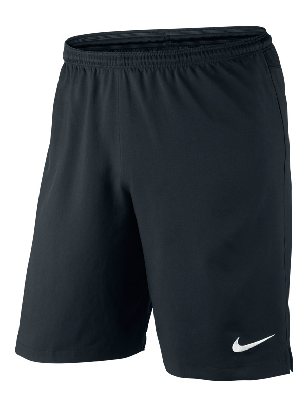 CAFC Away Shorts 2014 15