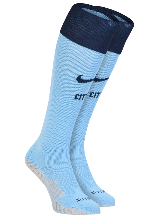 Man City Socks
