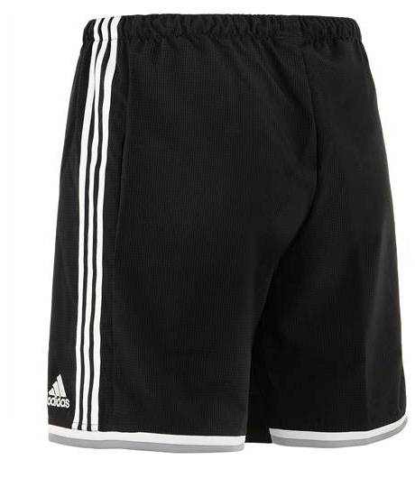 Belgium Away Shorts 2014 2015