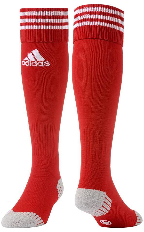 Belgium Home Socks Adidas