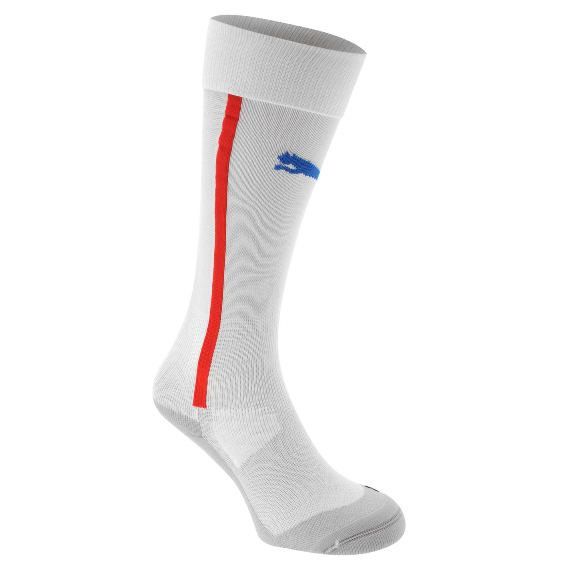 Rangers Away Socks 2014 2015
