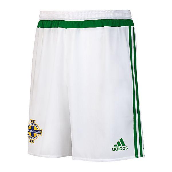 Northern Ireland Shorts 2015