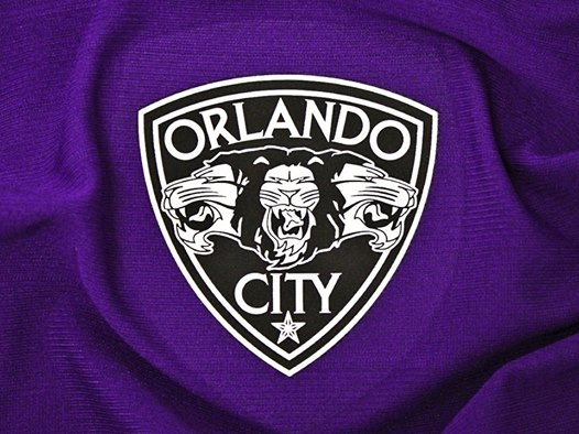USL Pro Crest Orlando City