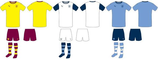 Burnley Away Kit 2015 16 Vote