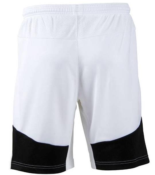 Rangers GK Shorts 2015 2016