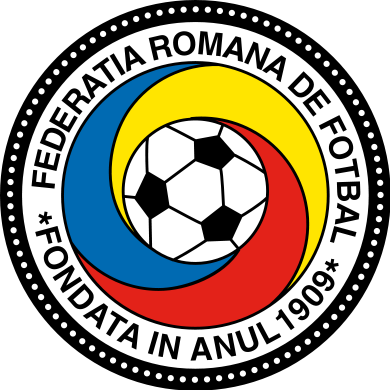 New Joma Romania Kit Deal- FRF part company with Adidas after 45 years