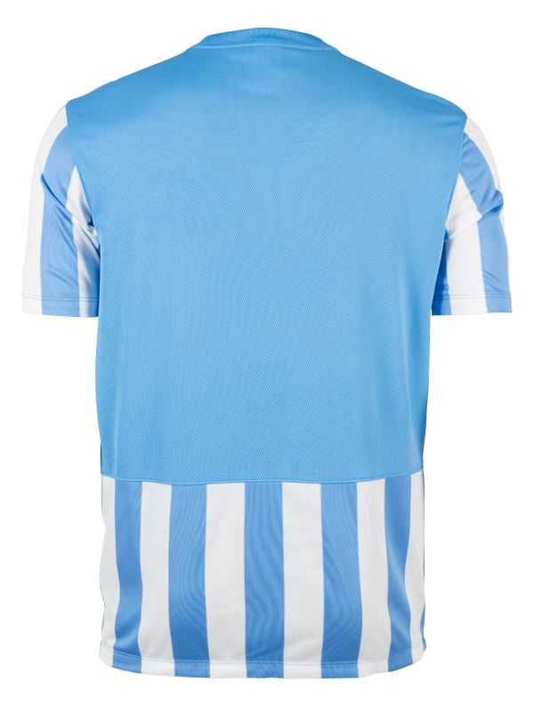 Coventry City Jersey Back