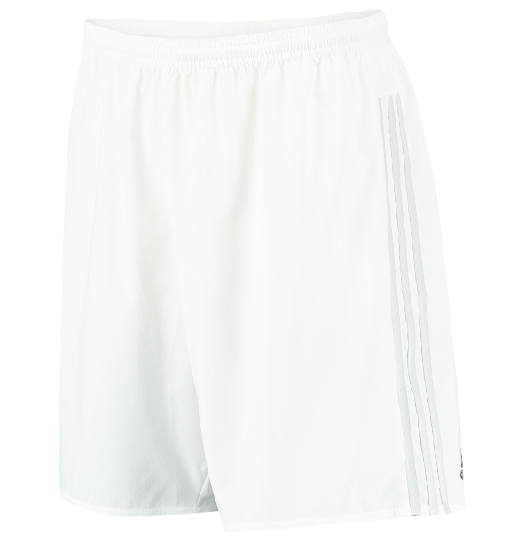 Real Madrid Shorts 2015 2016