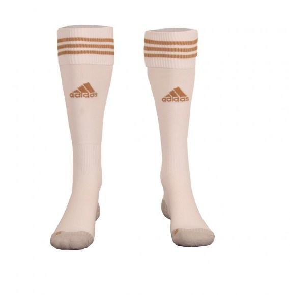 Swansea Home Socks 15 16