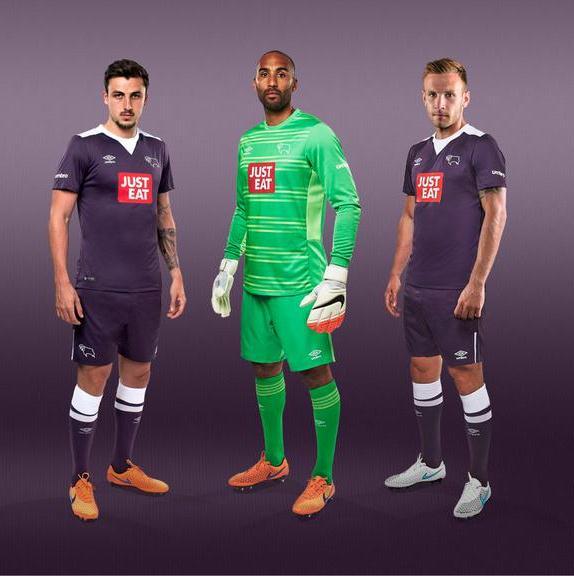 DCFC Away Kit 2015 16