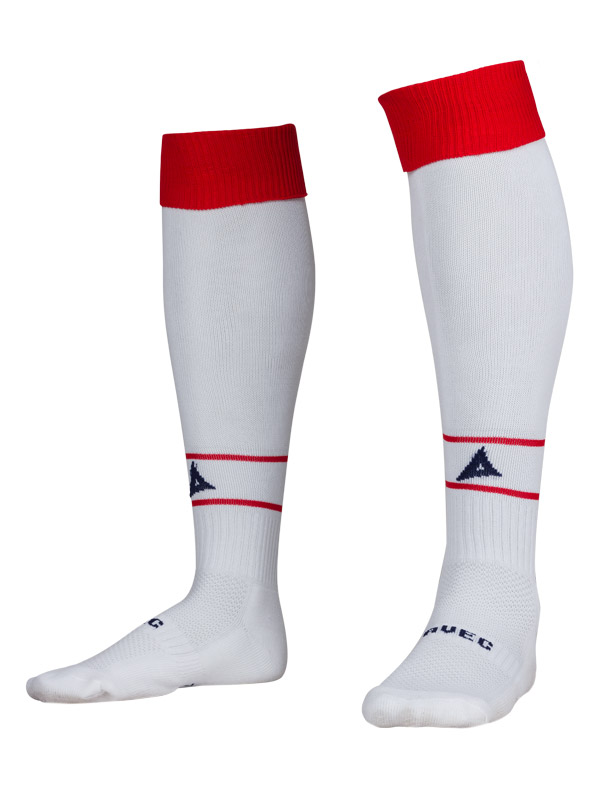 Doncaster Home Socks 15 16