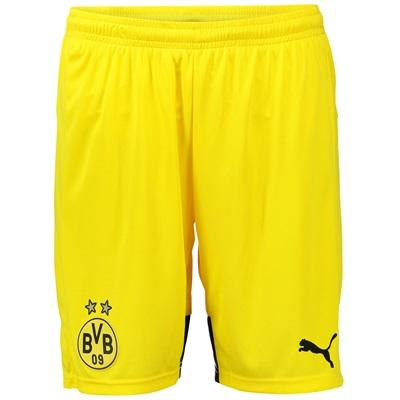 Dortmund European Shorts 15 16