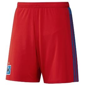 HSV Shorts 2015 16