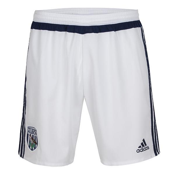 WBA Home Shorts 15 16