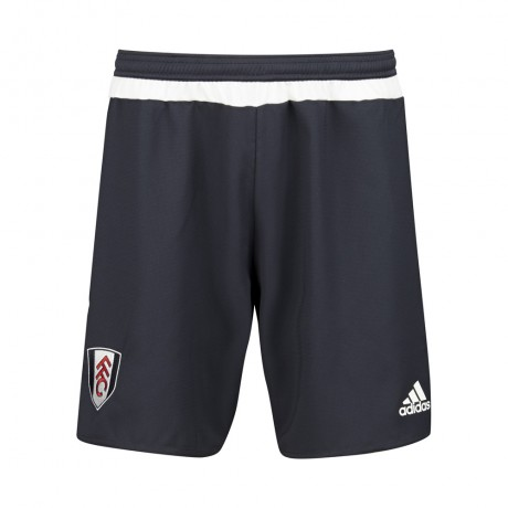Fulham Home Shorts 15 16