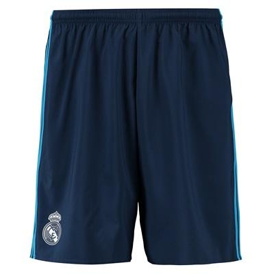 Real Third Shorts 2015 16