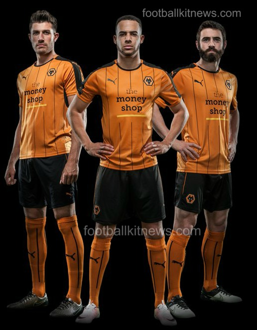 New-Wolves-Kit-2016-17.jpg