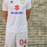 New MK Dons Kits 2016/17- Milton Keynes Dons Shirts 16-17 Home Away Third