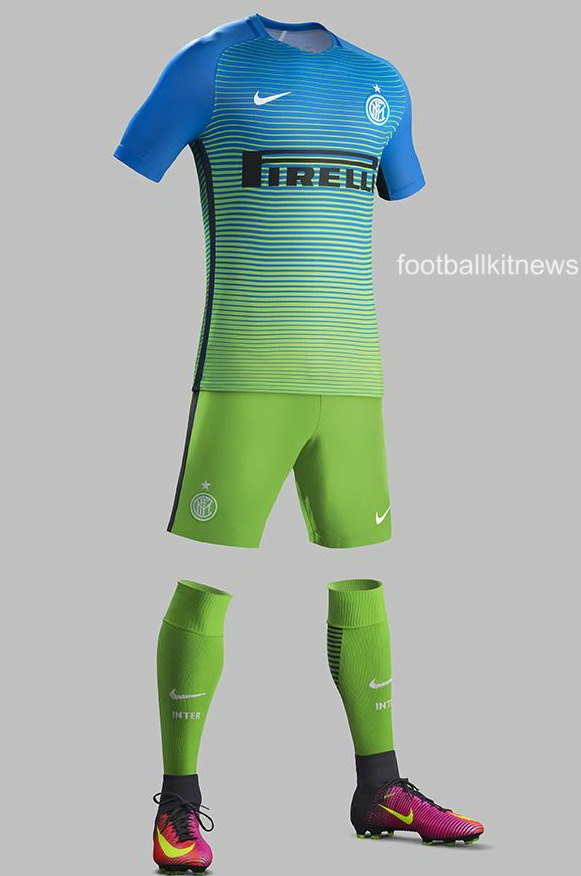 inter-third-kit-16-17