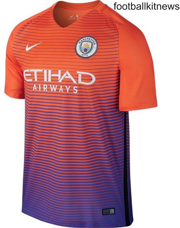 man-city-third-kit-16-17