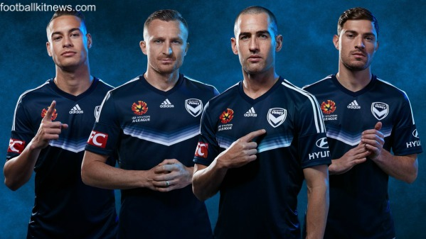 melbourne-victory-home-kit-2016-17