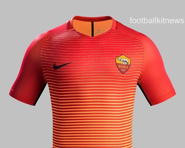 roma-third-jersey-2016-2017