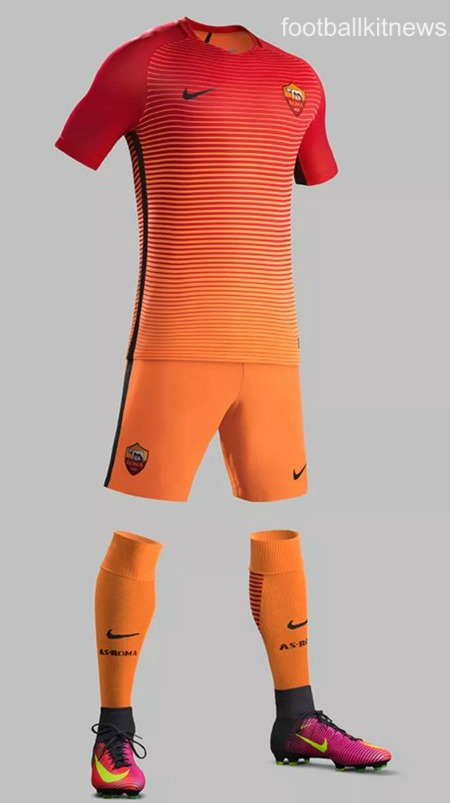 roma-third-kit-16-17
