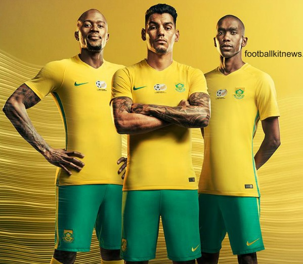 south-africa-soccer-jersey-2017