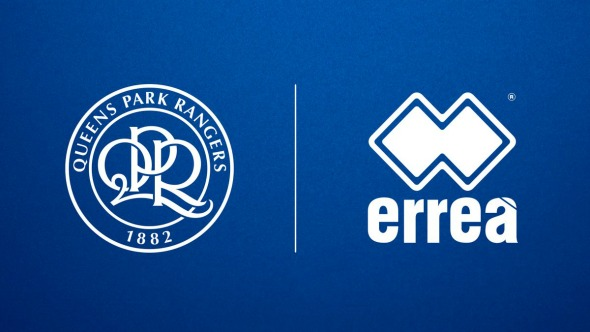 QPR ERREA Kit Deal