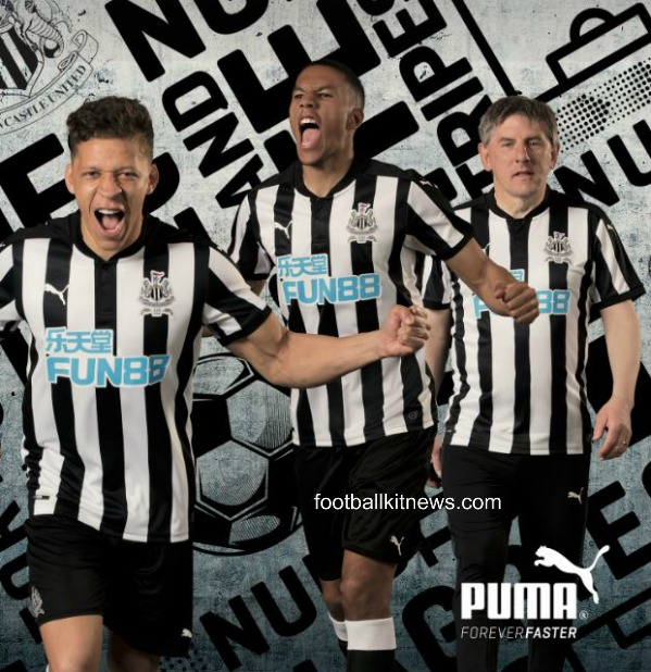 NUFC-Home-Strip-17-18.jpg