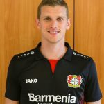 New Bayer Leverkusen Kit 2017-2018 | Jako Werkself Home Jersey 17-18
