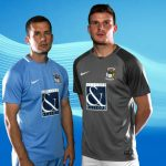New Coventry City Kit 2017-18 | CCFC Nike Home Shirt 2017-2018