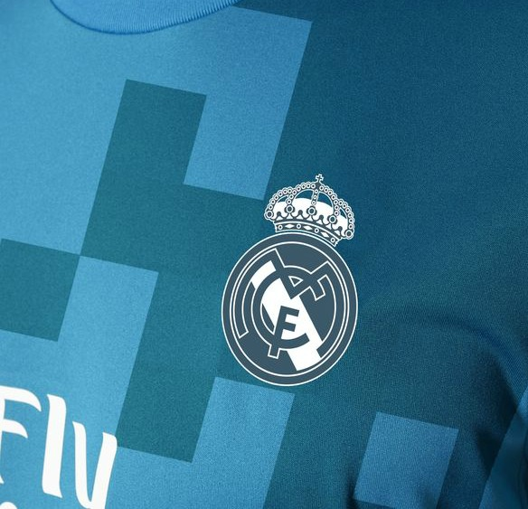 Spain La Liga | Football Kit News| New Soccer Jerseys| Shirts| Strip