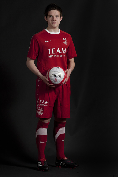 Aberdeen Home Strip