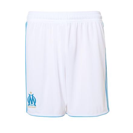 OM Shorts Domicile Maillot