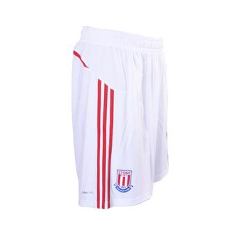 Stoke Home Shorts
