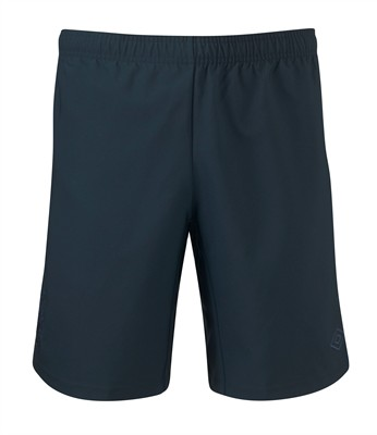 Man City Away Shorts