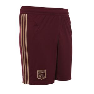 OL Away Shorts 2010
