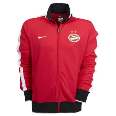 PSV Eindhoven Track Jacket