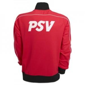 PSV N98 Jacket